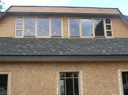 L13 окна - ОКНА деревянные