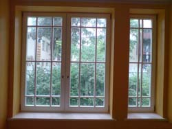 L2 окна - ОКНА деревянные