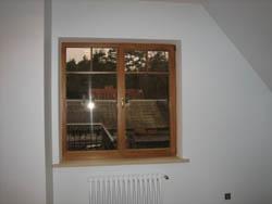 L11 окна - ОКНА деревянные