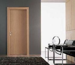 Koka durvju izgatavošana pēc Eiropas standartiem