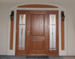 Входная дверь AD19 - Входные двери