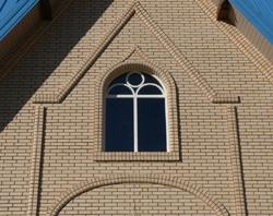 L14 окна - ОКНА деревянные