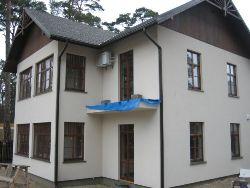 L7 окна - ОКНА деревянные