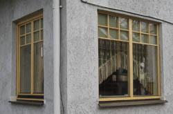 L12 окна - ОКНА деревянные