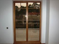 L10 окна - ОКНА деревянные