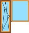 Balkonu bloks